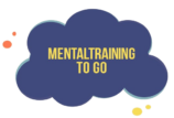 Mentaltraining to go